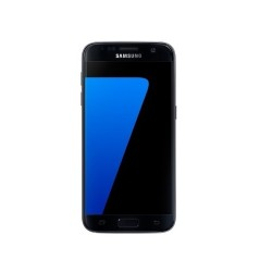 Samsung Galaxy S7 (G930F) 32GB