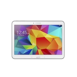 "Samsung Galaxy Tab 4 10.1 16GB 10,1"" WiFi + 4G"