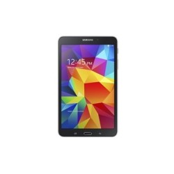 "Samsung Galaxy Tab 4 8.0 16GB 8"" WiFi + LTE"