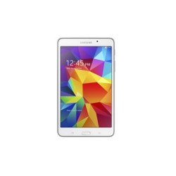 "Samsung Galaxy Tab 4 8GB 7"" WiFi + LTE"