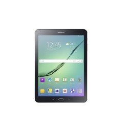 "Samsung Galaxy Tab S2 T810N 32GB 9,7"" WiFi only"