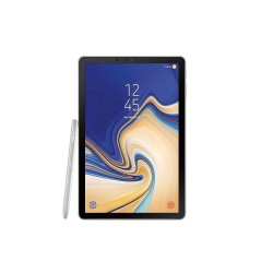 "Samsung Galaxy Tab S4 64GB 10,5"" WiFi only"