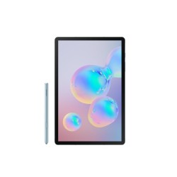 "Samsung Galaxy Tab S6 128GB [10,5"" WiFi only]"