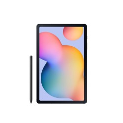 "Samsung Galaxy Tab S6 Lite 64GB [10,4"" WiFi only]"